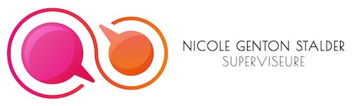 Nicole Genton Stalder